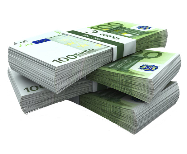 pengar  (euro)